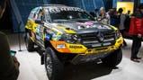 Fotos de Renault