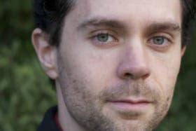 Max Marty, el co-creador del proyecto que ya despierta polémicas