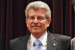 Juan Carlos Fábrega