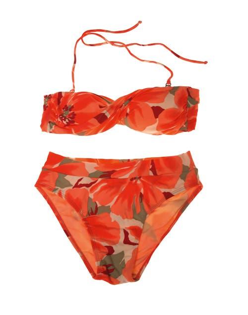 adfd23c27c26 Un bikini para cada tipo de cuerpo - RevistaSusana.com