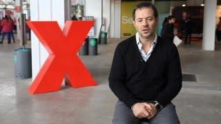 Una idea en 1 minuto: Ricardo Coler