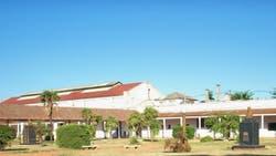 Un joven cadete del Liceo Militar de San Martín quedó internado tras ser golpeado por otro alumno