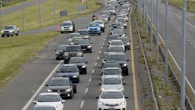 Prorrogan las concesiones viales por falta de interés del sector privado