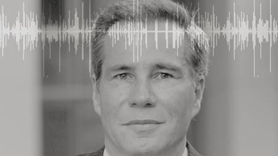 Hallazgos y nuevos enigmas tras dos años de análisis de las escuchas