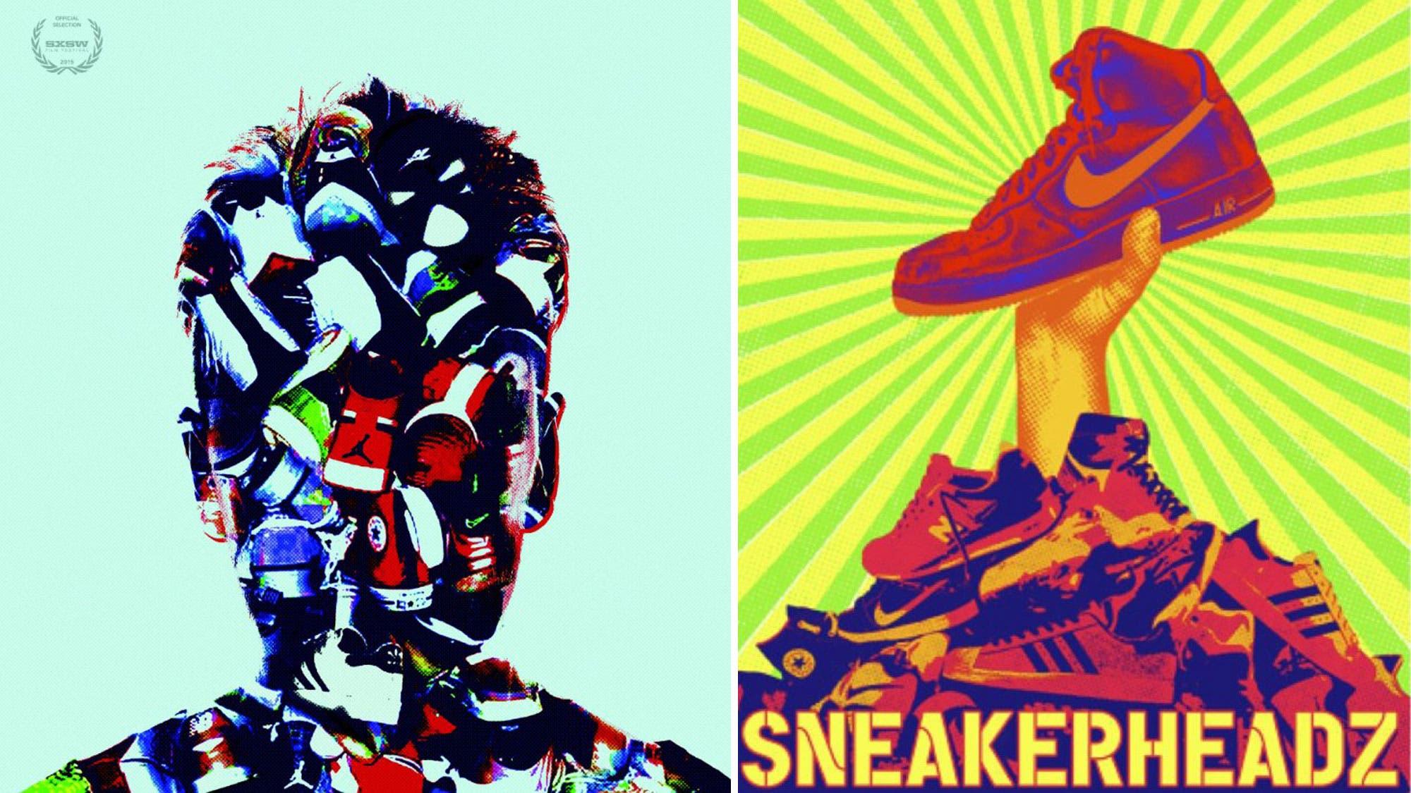 605d3abffbe98 Qué hay por detrás de una persona que se gasta todo su sueldo en zapatillas  - LA NACION