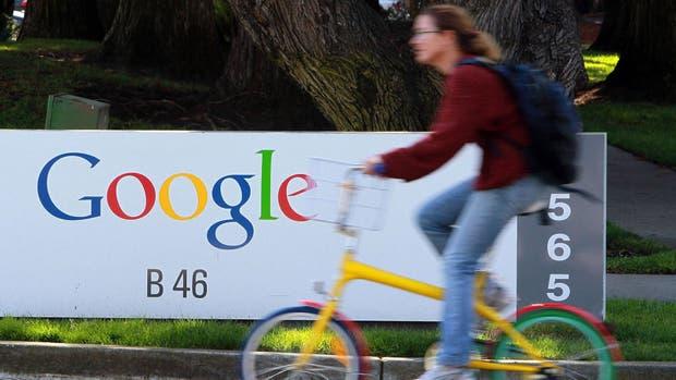 La gigantesca ciudad tecnológica que Google planea en EE.UU.