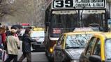 Fotos de Aumento del transporte público