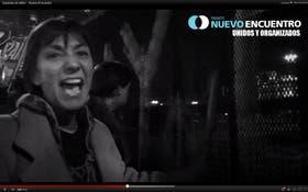 El video del partido de Sabbatella