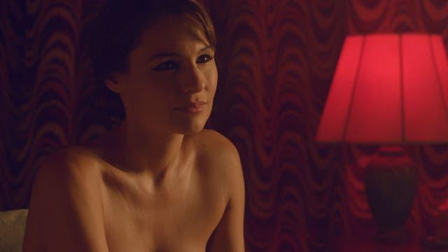Vdeos porno Escenas De Sexo De Famosas Pornhubcom