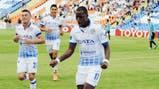 Fotos de Club Deportivo Godoy Cruz