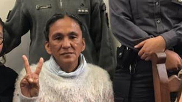 Corte Suprema de Argentina avala prisión domiciliaria para activista Milagro Sala