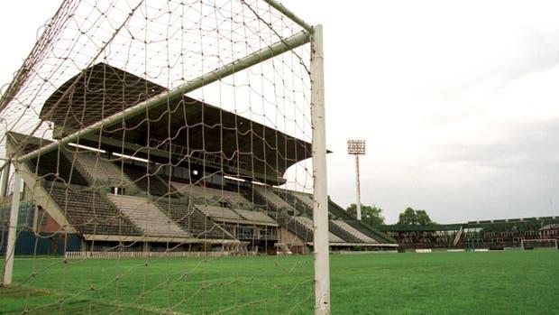 También el fútbol del ascenso sufrirá cambios organizativos