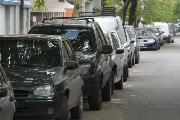 Lanús, Tres de Febrero y Morón tienen la mayor tasa de robo de autos