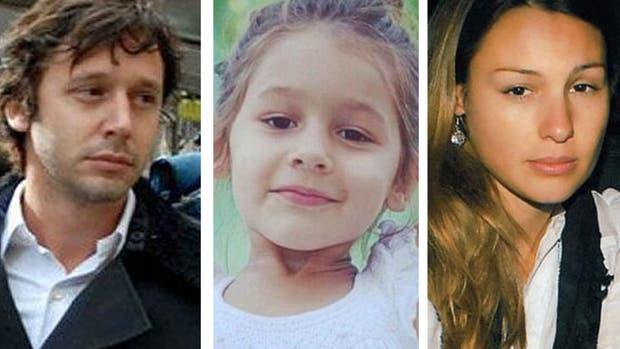 A cuatro años de su muerte, Pampita recordó a su hija Blanca