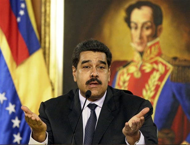 Más política: Venezuela presidirá en breve el Mercosur y la Unasur