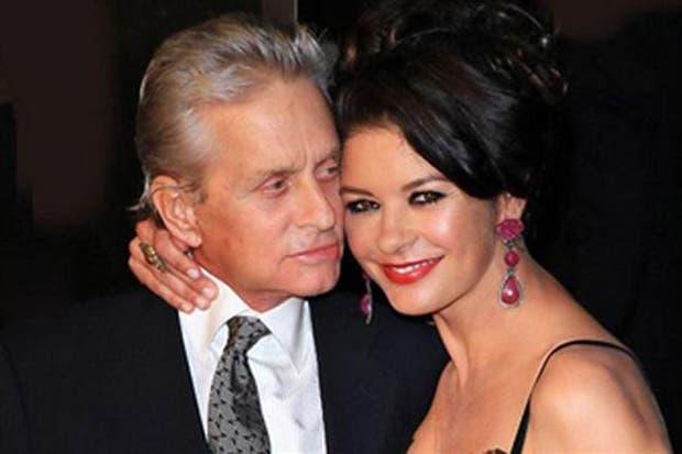 Una segunda oportunidad para una de las parejas más queridas de Hollywood