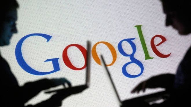 9 maneras de usar Google que quizás no conocías