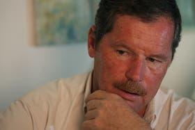 Juan Carr, postulado para el Nobel de la Paz