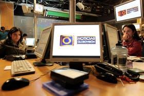 Sin Globovisión, la oposición no tendrá espacio en la televisión