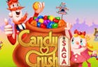 Candy Crush: El gimnasio de las neuronas
