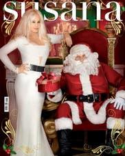 Revista 79 - Diciembre 2014
