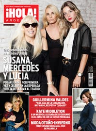 Revista 227 - Marzo 2015