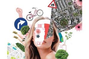 Nuevo urbanismo: cómo son las ciudades femeninas