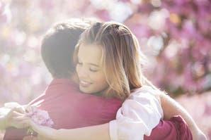 Tendencia primaveral: apps y sitios de citas, los preferidos para encontrar el amor