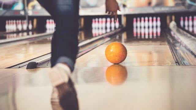 ¿Hace cuánto que no jugás al bowling?