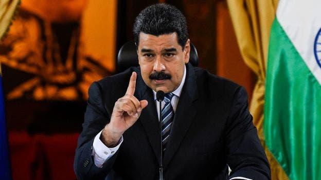 La oposición ha advertido a los inversores de que un futuro gobierno podrá no reconocer las deudas contraídas durante el gobierno de Maduro