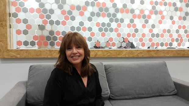 Sandra Ojman, egresada del curso de Digital Product Management de Digital House, pasó de una idea al lanzamiento de un producto digital