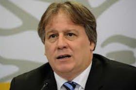 Fernando Lorenzo advirtió en septiembre de 2012 a los empresarios de lo difícil que es exportar a nuestro país