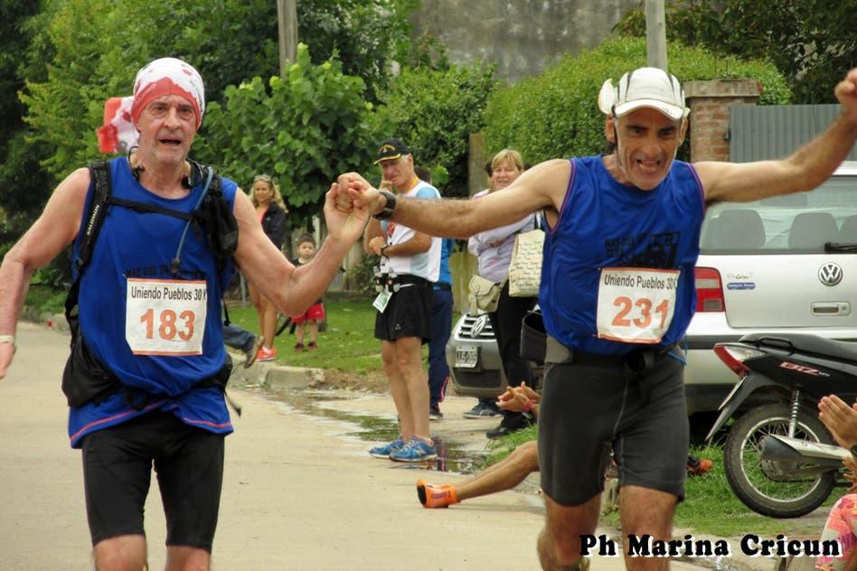 Fotos de Más Deportes