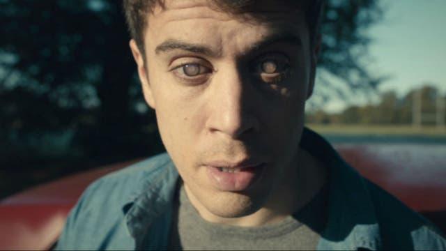 Netflix presentó un nuevo tráiler de la cuarta temporada de Black Mirror