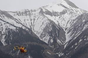 ALEMANIA: Proponen hacer pruebas psicol�gicas sorpresa a pilotos para evitar tragedias como la de Ge