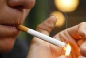 Los paquetes de cigarrillos pasará a costar entre 21 y 29 de acuerdo a las distintas marcas y contenidos