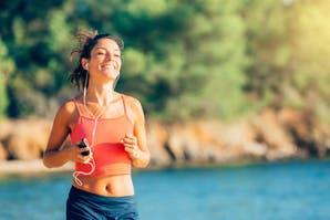 ¿Cómo elegir una actividad corporal?