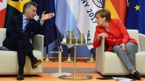 La organización del G-20 le costará al país hasta $ 476 millones