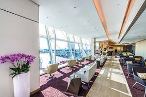 Viajeras frecuentes: cómo acceder a las salas VIP de los aeropuertos