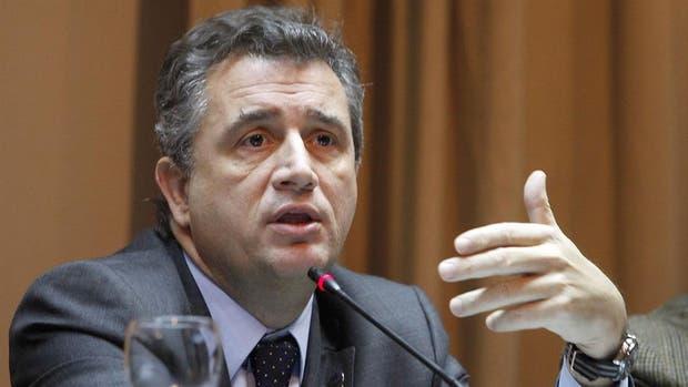 UE presentó oferta de comercio agrícola a Mercosur