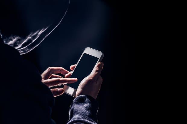 La venta de celulares falsos mueve 45.300 millones de euros al año