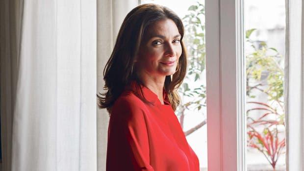 Mariana Arias, la ocióloga experta de la semana