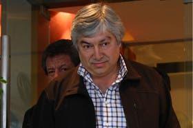 "Báez ""alquiló"" los tres hoteles de los Kirchner por $ 14,5 millones"