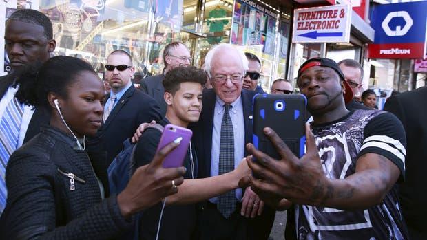 Resultado de imagen para triunfo democrata en nueva york