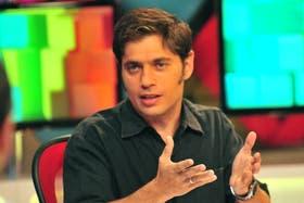 La TV Pública pasó al canal número 11, entre Telefé y El Trece, los dos de mayor audiencia