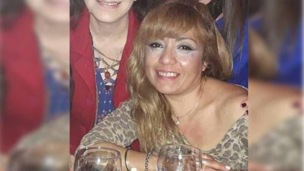 Maestra jardinera fue asesinada a puñaladas y detuvieron a su ex