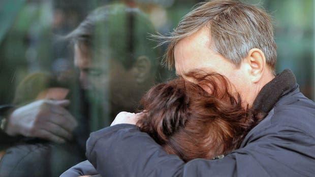 Se estrelló un avión ruso con 224 personas a bordo en Egipto 2112429w620