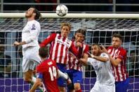 Las 7 claves del Real Madrid ante Simeone para levantar la Champions