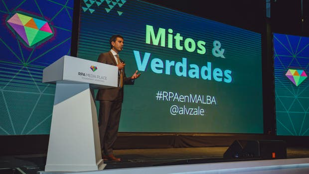 Publicidad programática, el negocio digital que crece en la Argentina