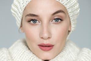 Rituales de belleza: winter is coming